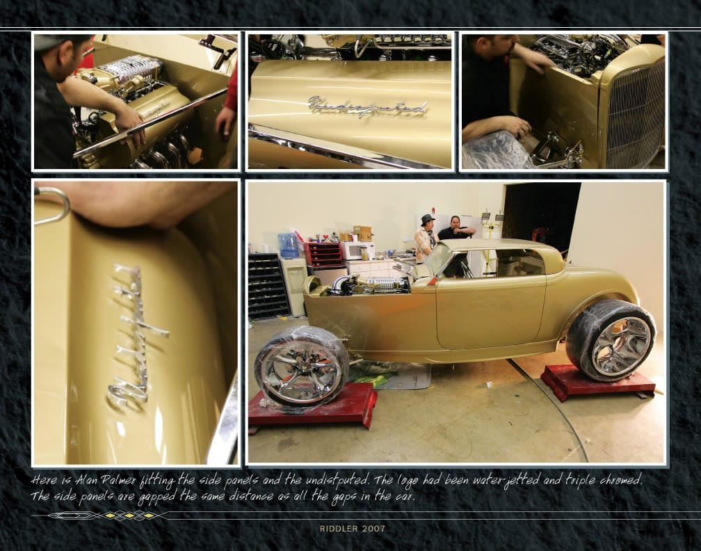 scotts-hotrods-undisputed-32-ford-roadster-(74)