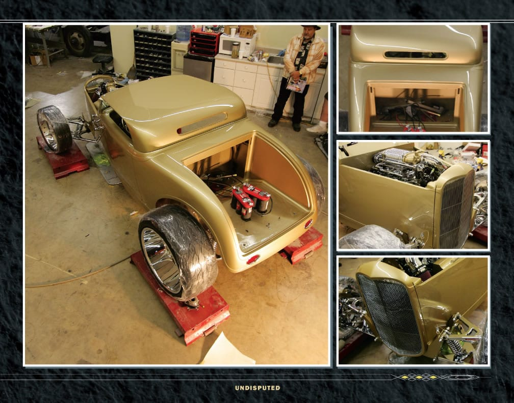 scotts-hotrods-undisputed-32-ford-roadster-(75)