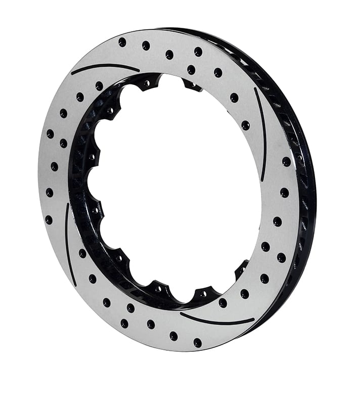 SRP-Drilled-Performance-Rotor-lg