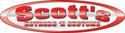 Scotts Hotrods