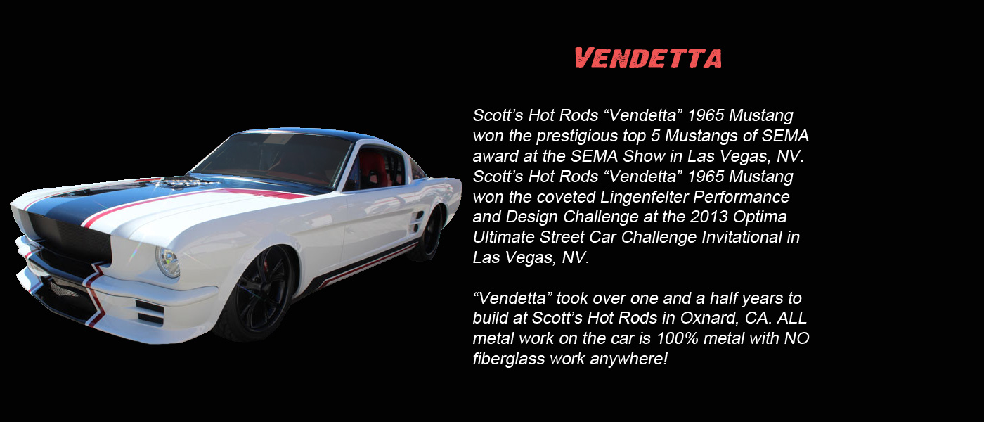 scotts-hot-rods-vendetta