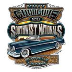 scotts-logo-bottom